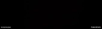 lohr-webcam-16-10-2016-22_40