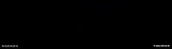 lohr-webcam-16-10-2016-23_10