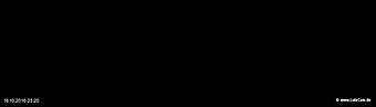 lohr-webcam-16-10-2016-23_20