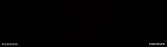 lohr-webcam-16-10-2016-23_30