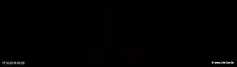 lohr-webcam-17-10-2016-00_20