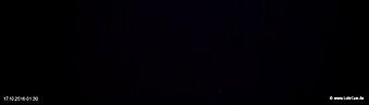 lohr-webcam-17-10-2016-01_30