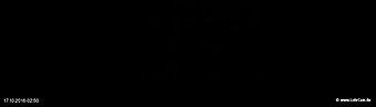 lohr-webcam-17-10-2016-02_50