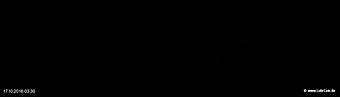 lohr-webcam-17-10-2016-03_30