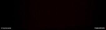 lohr-webcam-17-10-2016-04_50