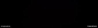 lohr-webcam-17-10-2016-05_10