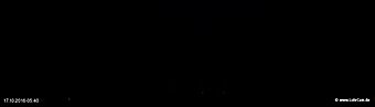 lohr-webcam-17-10-2016-05_40