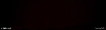 lohr-webcam-17-10-2016-06_20