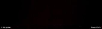 lohr-webcam-17-10-2016-06_40