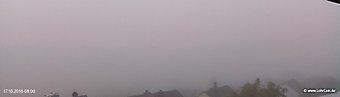 lohr-webcam-17-10-2016-08_00
