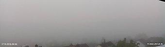 lohr-webcam-17-10-2016-09_30