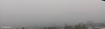 lohr-webcam-17-10-2016-09_40
