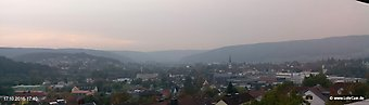 lohr-webcam-17-10-2016-17_40