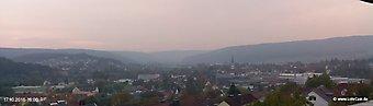 lohr-webcam-17-10-2016-18_00