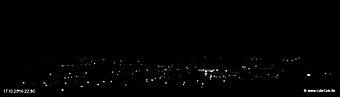 lohr-webcam-17-10-2016-22_50