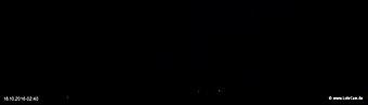 lohr-webcam-18-10-2016-02_40