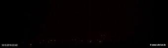 lohr-webcam-18-10-2016-03_40