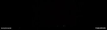 lohr-webcam-18-10-2016-04_50
