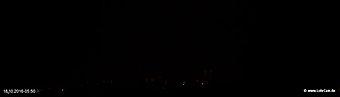 lohr-webcam-18-10-2016-05_50