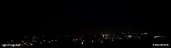 lohr-webcam-18-10-2016-06_20