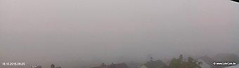 lohr-webcam-18-10-2016-08_20