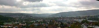 lohr-webcam-18-10-2016-11_40