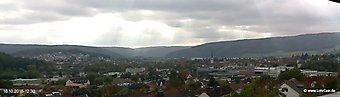 lohr-webcam-18-10-2016-12_30