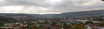 lohr-webcam-18-10-2016-12_40