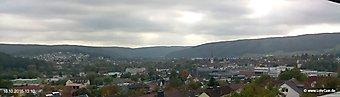 lohr-webcam-18-10-2016-13_10