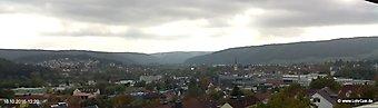 lohr-webcam-18-10-2016-13_20