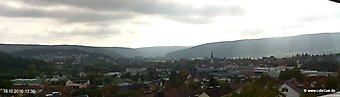 lohr-webcam-18-10-2016-13_30