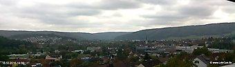 lohr-webcam-18-10-2016-14_00