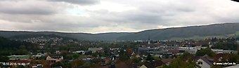 lohr-webcam-18-10-2016-14_40