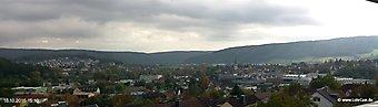 lohr-webcam-18-10-2016-15_10