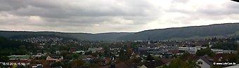 lohr-webcam-18-10-2016-15_50