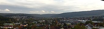 lohr-webcam-18-10-2016-16_40