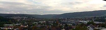 lohr-webcam-18-10-2016-16_50