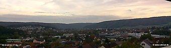 lohr-webcam-18-10-2016-17_10