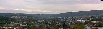 lohr-webcam-18-10-2016-17_50