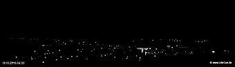 lohr-webcam-19-10-2016-04_30