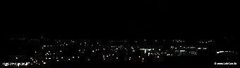 lohr-webcam-19-10-2016-06_30