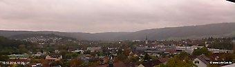 lohr-webcam-19-10-2016-10_20