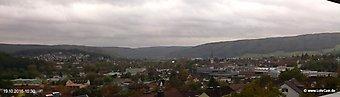 lohr-webcam-19-10-2016-10_30
