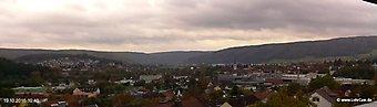 lohr-webcam-19-10-2016-10_40