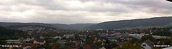 lohr-webcam-19-10-2016-10_50