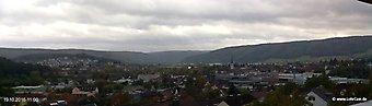lohr-webcam-19-10-2016-11_00