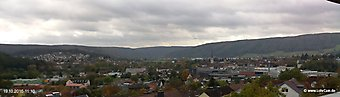 lohr-webcam-19-10-2016-11_10