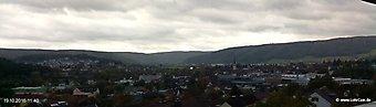 lohr-webcam-19-10-2016-11_40
