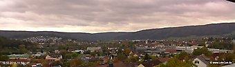 lohr-webcam-19-10-2016-11_50