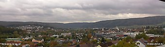 lohr-webcam-19-10-2016-12_10
